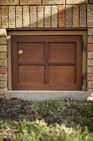 Crawl Space Doors   PVC Crawl Space Access Doors | Home Remodel Ideas II |  Pinterest | Crawl Spaces, Doors And Spaces