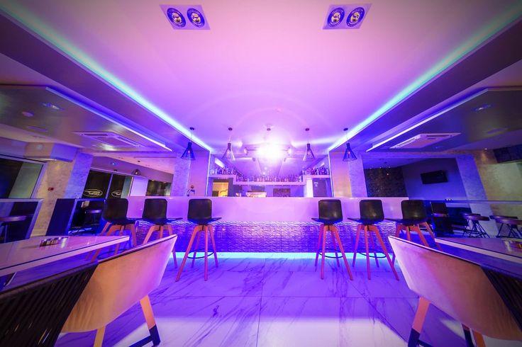 Photos - Albatros Hotel - Laganas hotel Zante Zakynthos Greece
