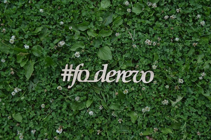 #fo_derevo решили ,что просто  обязаны вырезать тэг нашего магазинчика Наш третий ребенок