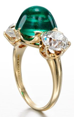 Every girls dream...a Tiffany engagement ring ???? jewellery Tiffany Tiffany