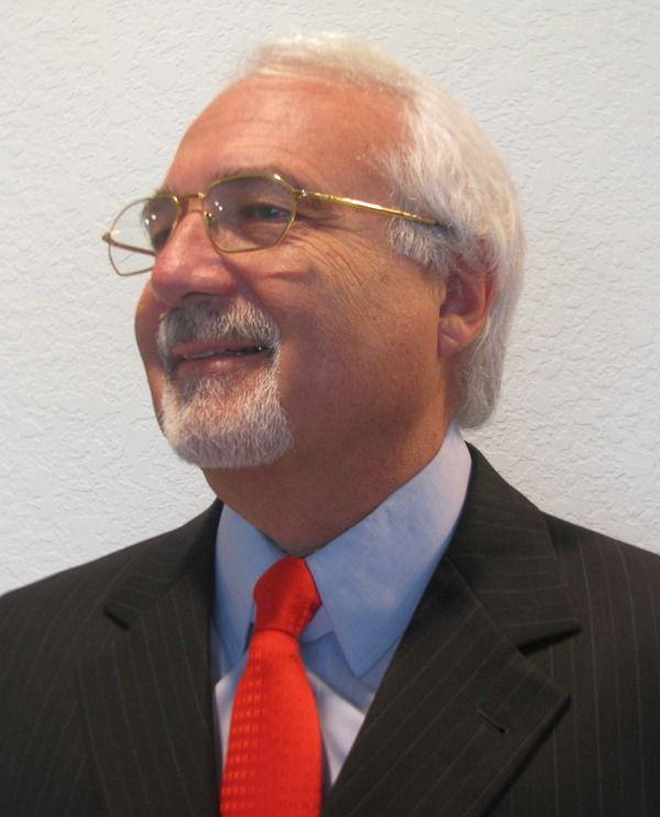OxfordUSA >> Abrir empresa nos EUA, Im eis em Miami, Visto de Investimento --> http://oxfordusa.com