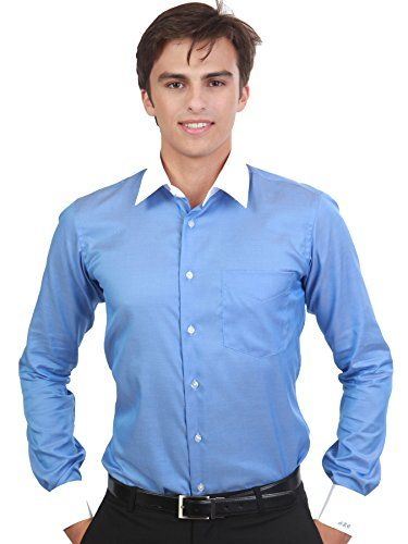 To be wall street and layering on pinterest for Small collar dress shirt
