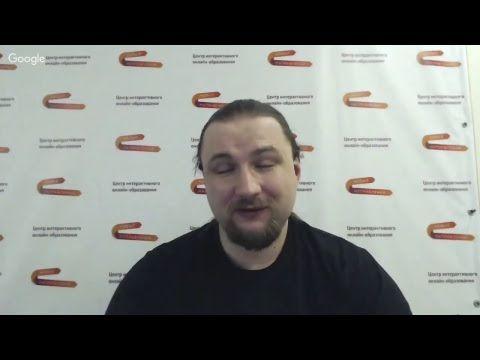 Мария Богданова.Роспись тарелки в технике 3-D «Карпы кои «Инь и Янь»».