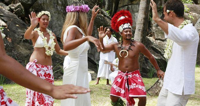 Image Result For Hilton Bora Bora Nui Resort And Spa Best Of Hilton Bora Bora Nui Resort Amp Spa Bora Bora French