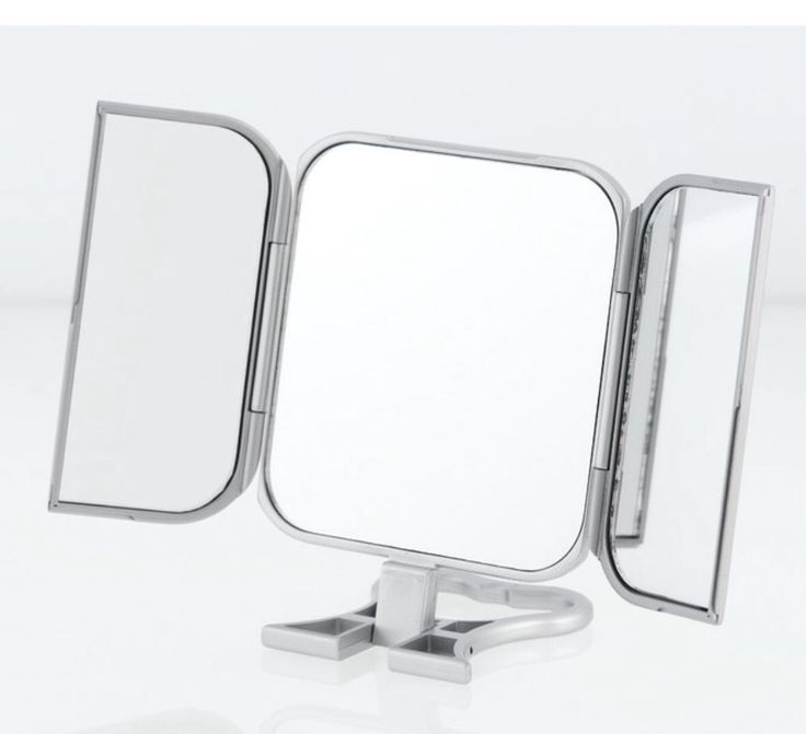3 Way Mirror New  #Danielle
