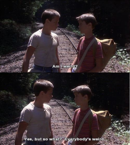 stand by me | Tumblr
