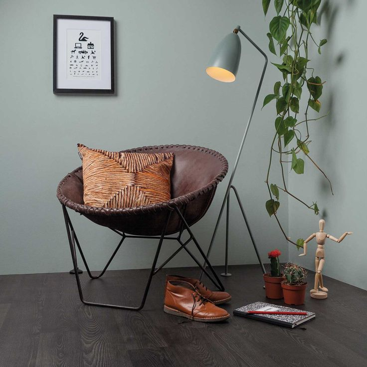 New collection pillows from SNURK beddengoed. wonenmetlef.nl