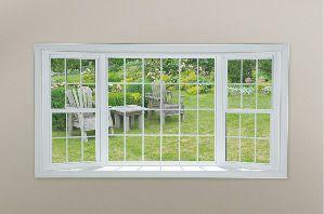 Atrium Windows & Doors | Aluminum, Vinyl Windows | Patio Doors