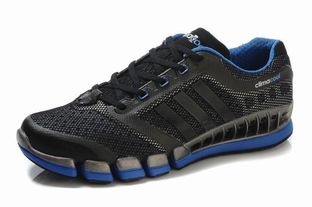MENS Adidas Climacool Daroga Two Lea