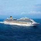Cruise Italië, Griekenland, Turkije & Kroatië ****+ incl. 1 nacht Venetië, vanaf Amsterdam boekt u ronduit het voordeligst bij Stip Reizen op www.stipreizen.nl