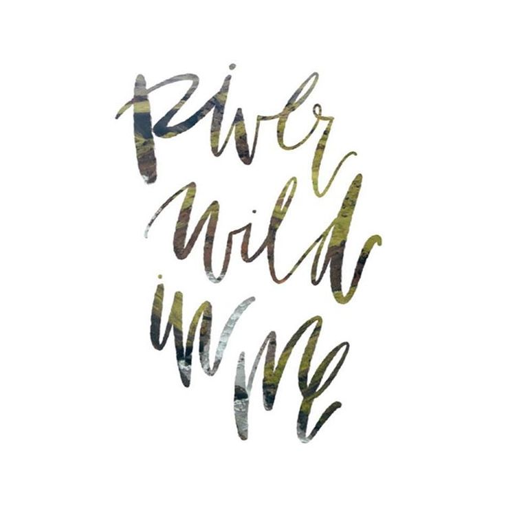 """""Living water River wild in me Immerse me in Your mercy Open heaven Crashing over me Restore me in Your glory"" @hillsongunited"""