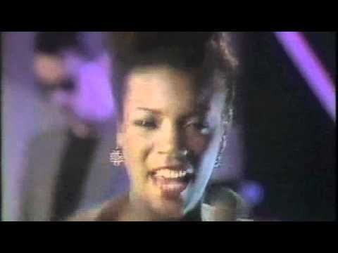 ▶ Heaven 17 Temptation - YouTube