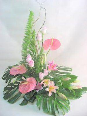 encuentra este pin y muchos ms en garden centro de flores naturales de katyrobles