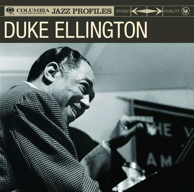https://open.spotify.com/track/4p4XgwnZJCYOWSvz8ruiOY?utm_content=buffer37799&utm_medium=social&utm_source=pinterest.com&utm_campaign=buffer #DukeEllington #jazz masters
