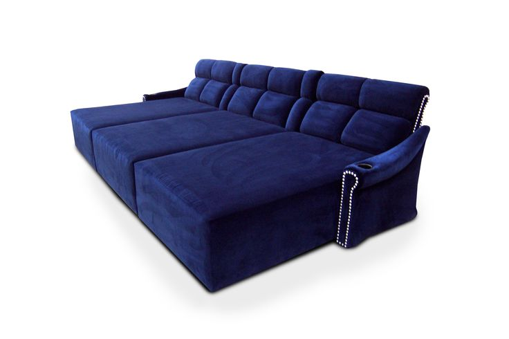 pinterest chaise lounge chairs cuddle couch and home theater decor