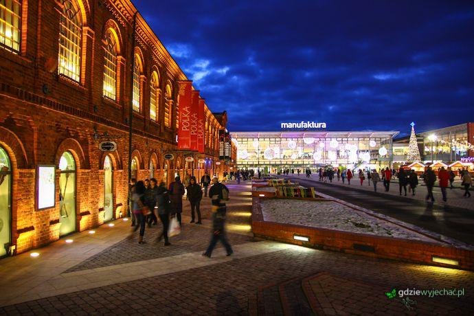 Dobra architektura. Rewitalizacja w Łodzi - #Manufaktura. byliśmy tam w sobotę  http://gdziewyjechac.pl/24486/zwiedzanie-lodzi-w-weekend-co-warto-zobaczyc.html