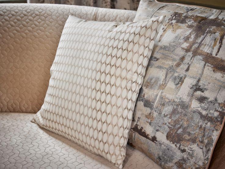 1000 images about kobe interior design on pinterest upholstery upholstery fabrics and kobe - Gordijnen interieur decoratie ...