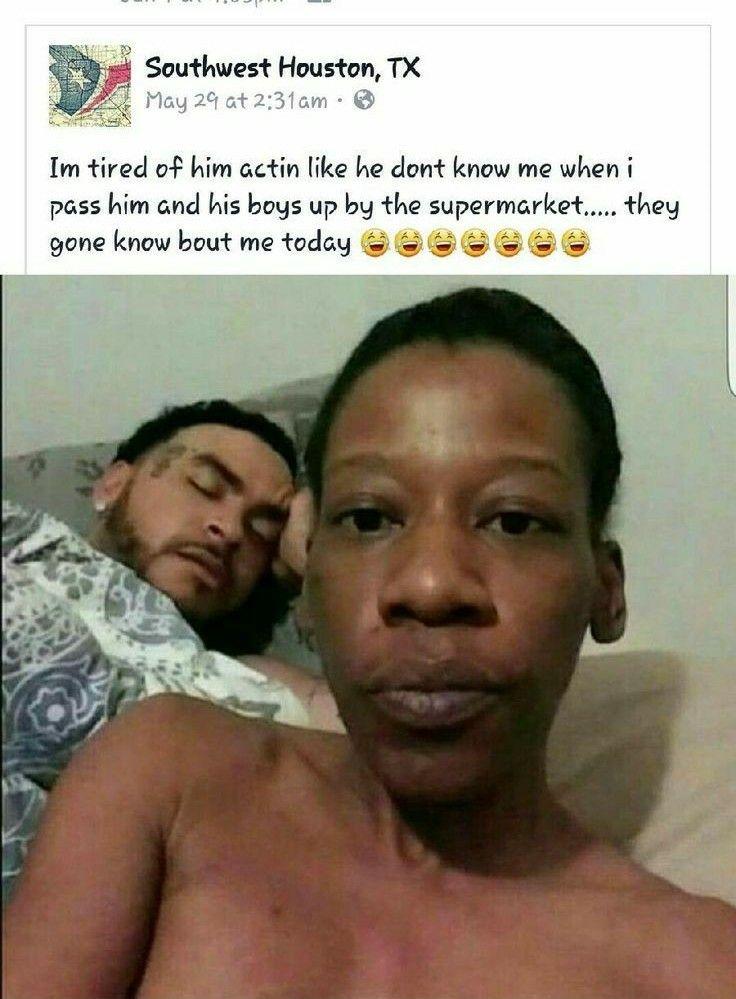 Funny Dating Memes Funny Black Memes Jokes