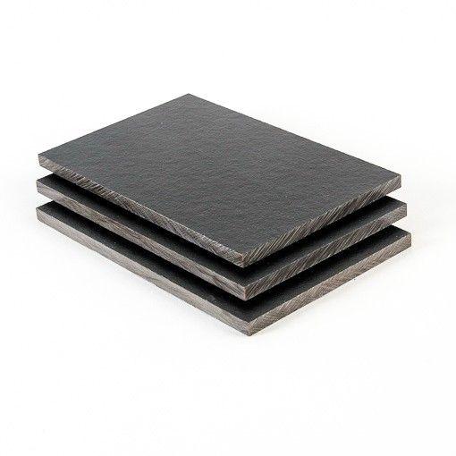 die besten 17 ideen zu gartenplatten auf pinterest betonplatten bodenplatten balkon und. Black Bedroom Furniture Sets. Home Design Ideas