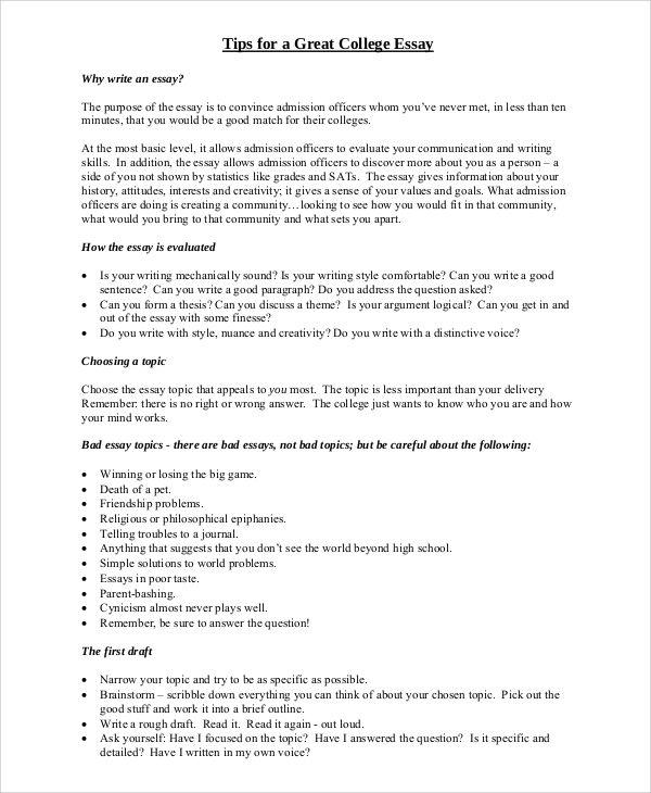 Presentation software apple store online help