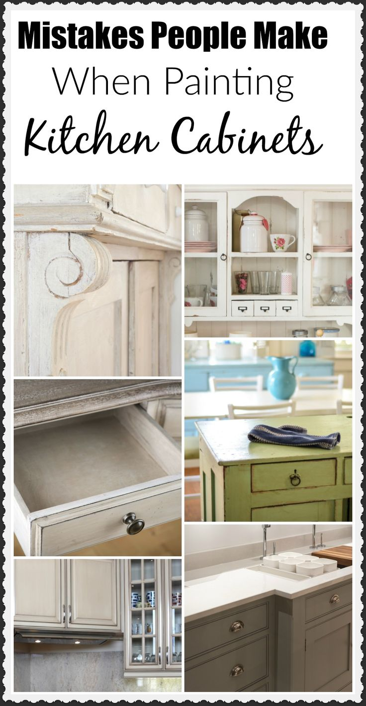 861 best home decor paint for kitchen and bathroom cabinets