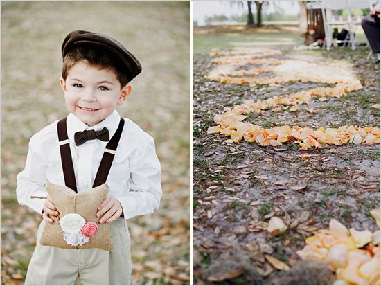 Ring Bearre Wedding Clothes | ring bearer outfits