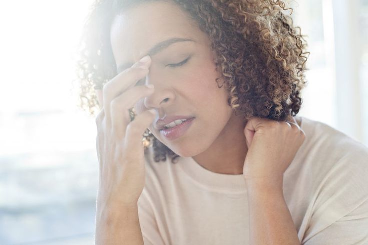 Sinus Infections: What Causes Them, What Helps