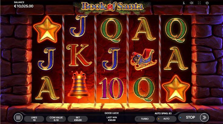 Casinoonlinespiele
