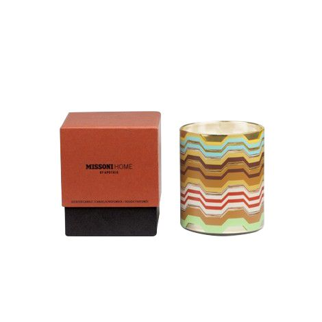 65 best Scents for the Home images on Pinterest | Aroma ...