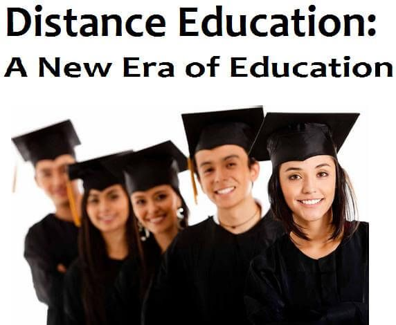 Study distance education MBA with Online Classes! Know more: http://www.tech-wonders.com/2015/02/distance-education-a-new-era-of-education.html
