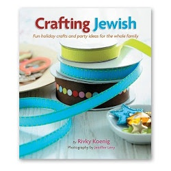 115 best images about purim on pinterest boombox camps for Hanukkah crafts for adults