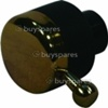 Spares and parts for Rangemaster cooker and ovens from www.buyspares.co.uk