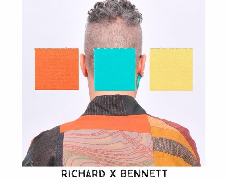 """Pianist/Composer Richard X Bennett  Connects Mumbai & New York City  With 2 New Ropeadope Releases  His First Recordings on an American Label  Due October 6  Trio Date """"What Is Now"""" &  Indo-Jazz Quintet Album """"Experiments With Truth""""  Both Feature Rhythm Section of  Bassist Adam Armstrong & Drummer Alex Wyatt  Baritone Saxophonist Lisa Parrott &  Matt Parker on Tenor/Soprano  Are Added on """"Experiments ... """"  CD Release Show Set for October 11  Rockwood Music Hall NYC  August 25 2017   Since…"""