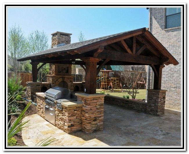 outdoor covered patio structures 651×531