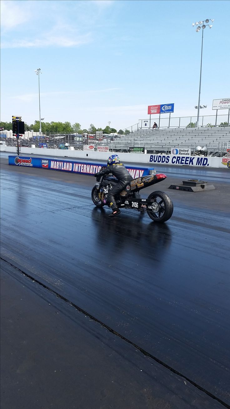Rg5 getting ready to air out bad brad s old skool gs at mir this past weekend