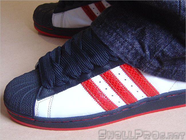 Laces Shoes Jacksonville Fl