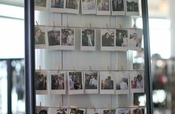 bilderrahmen poster collage fotorahmen posterrahmen