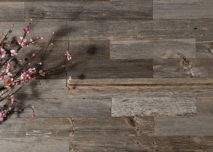 Les 13 meilleures images du tableau Bardage vieux bois sur Pinterest ...
