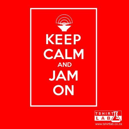 keep calm and love animal jam - Google Search
