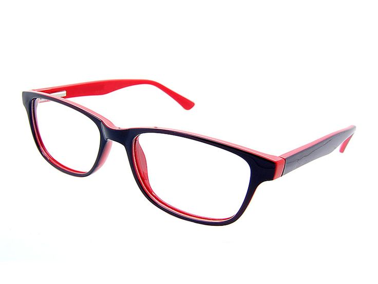26 best kids and teens stylish tinted visual stressmeares irlen stylish black and red frames with spring sides suitable for teens ages 11 16 fandeluxe Images