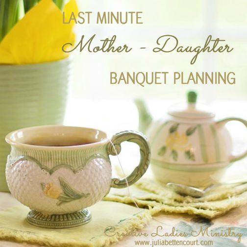 1000+ images about WOMEN'S MINISTRY IDEAS on Pinterest ...
