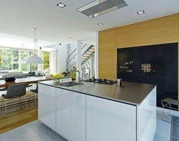 доска на кухне