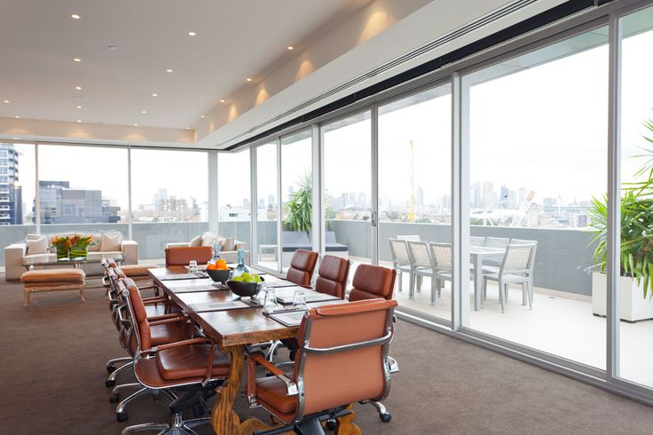 The Olsen is a 5 star boutique hotel and conference venue in Melbourne - www.melbournehotelconferences.com/TheOlsen.htm - features the inspiring art of Dr John Olsen, unique meeting spaces and accommodation, delicious menus and a popular bar.