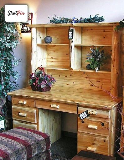 17 best images about log furniture on pinterest log