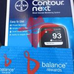 Free Bayer Contour Next and EZ Blood Glucose Meters ~WALGREENS~ - http://www.couponoutlaws.com/free-bayer-contour-next-and-ez-blood-glucose-meters-walgreens/