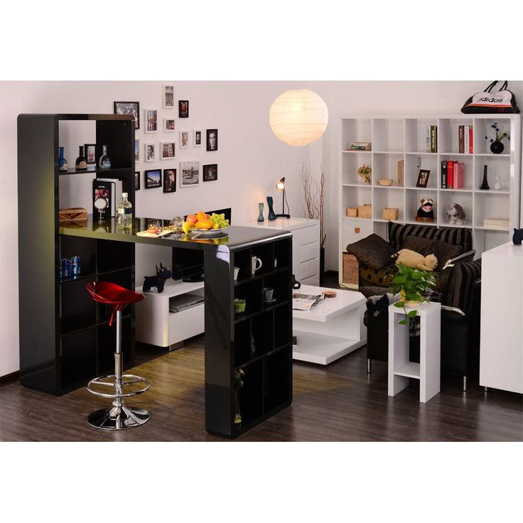 die besten 25 hausbar theke ideen auf pinterest kleine. Black Bedroom Furniture Sets. Home Design Ideas