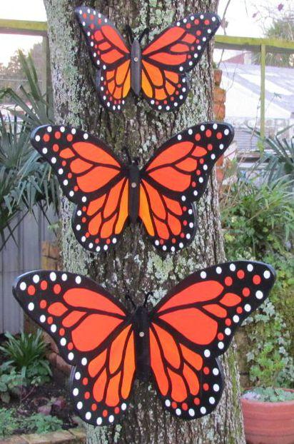 Google Image Result for http://www.monarch.org.nz/monarch/wp-content/uploads/2011/07/Kiwiana-butterflies.jpg