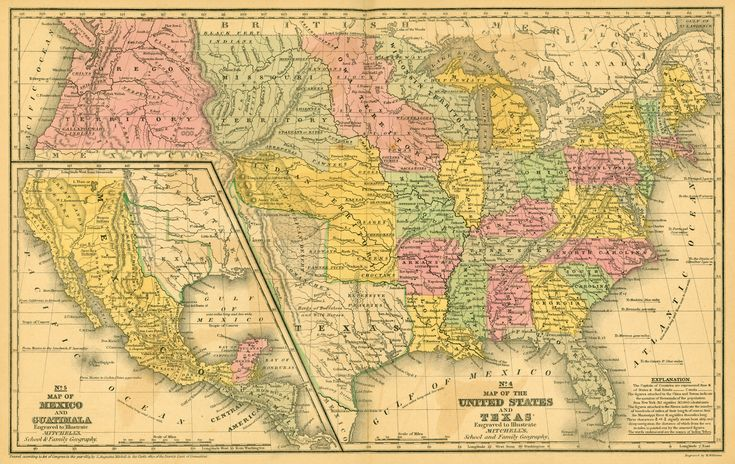 texas 1839 ancient maps old world map antique by mapsandposters