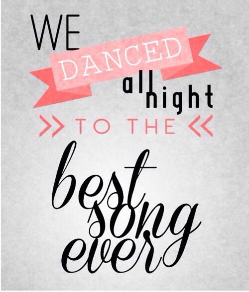 One Direction Song Lyrics Quotes: 1000+ Images About One Direction Lyrics On Pinterest