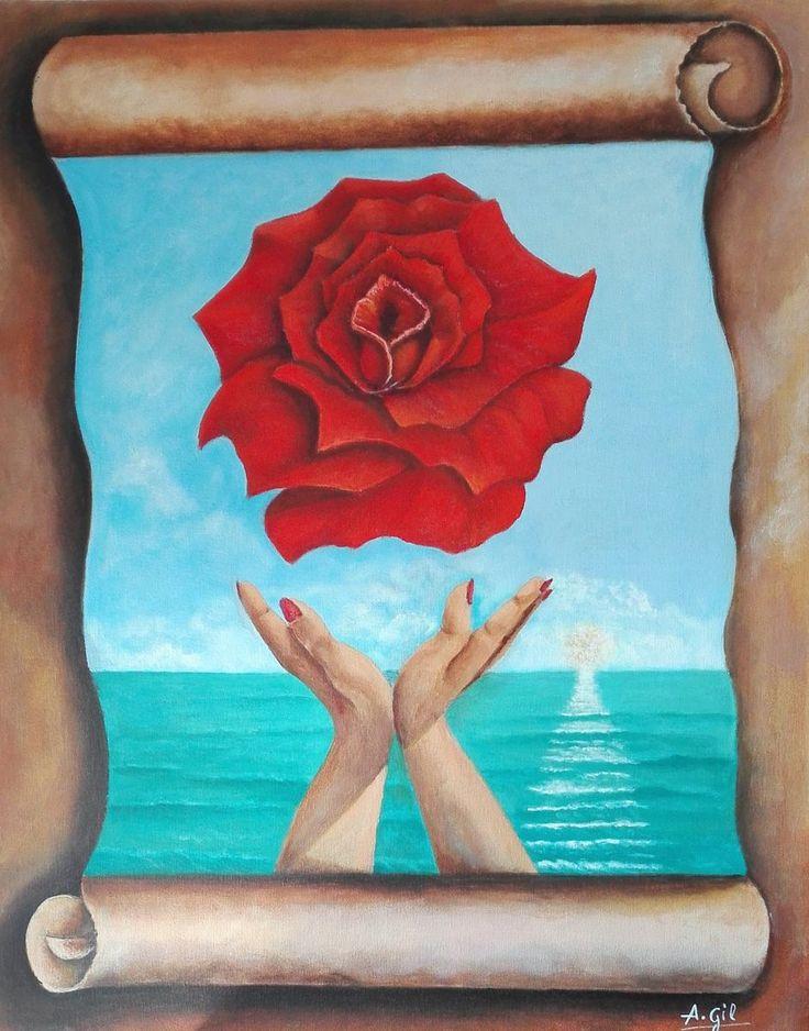 el-significado-de-la-rosa-roja.jpg (Antonio Gil)